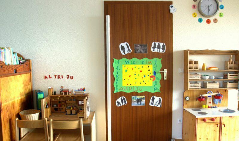 Gruppenraum-3